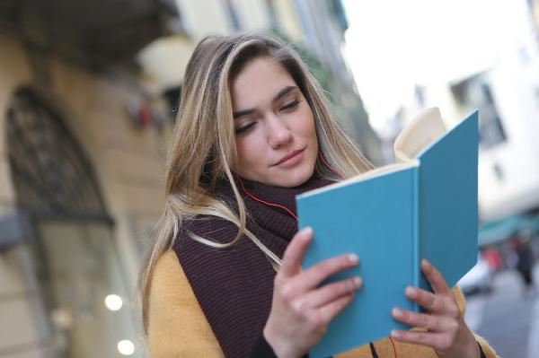写读后感的方法和步骤