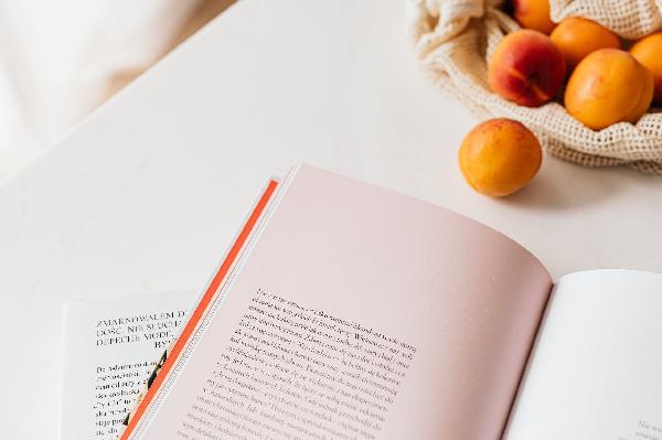 读后感的写作方法和技巧